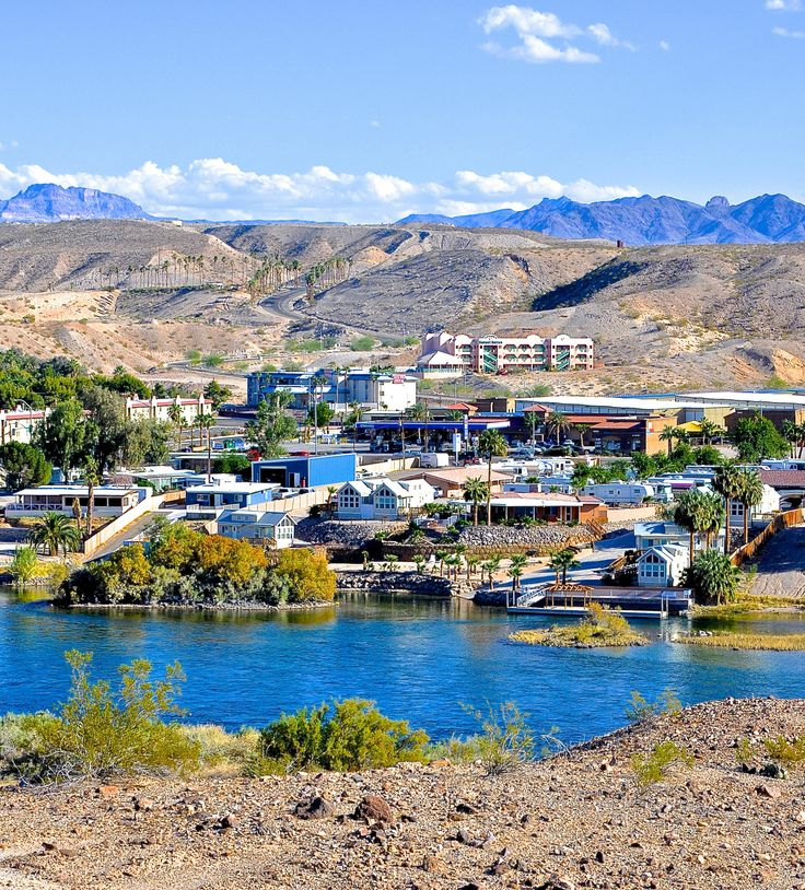 1000 Images About I Sell Bullhead City On Pinterest