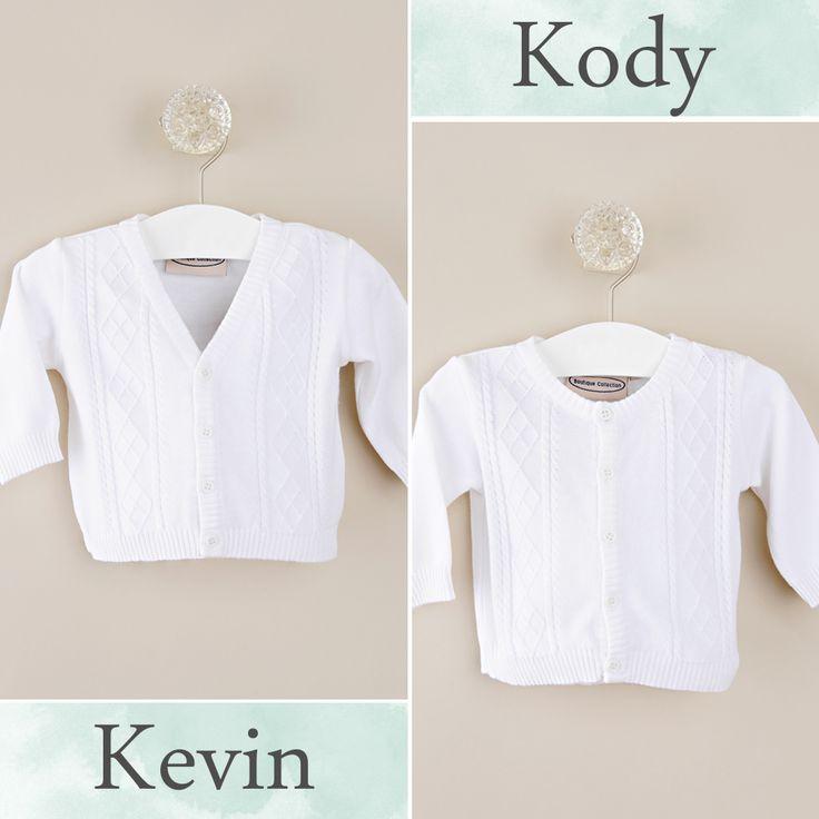 Baby Boy Room Ideas Kody