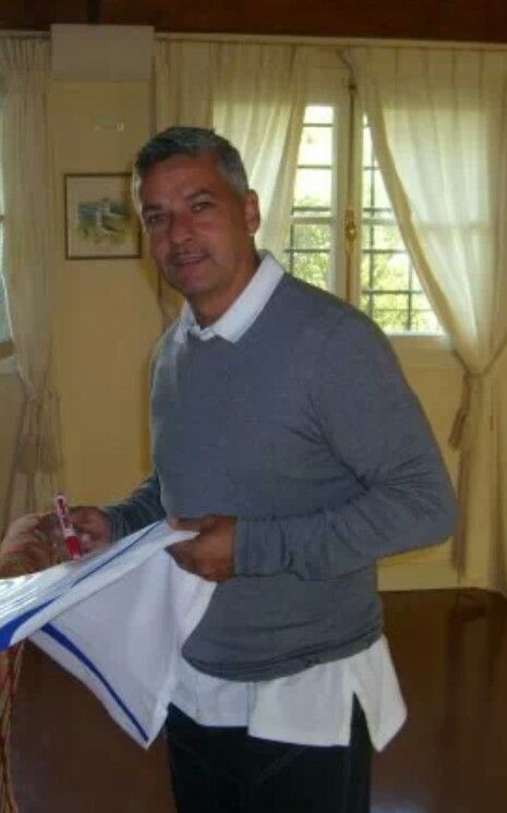 Buon compleanno Roby Baggio ♥...