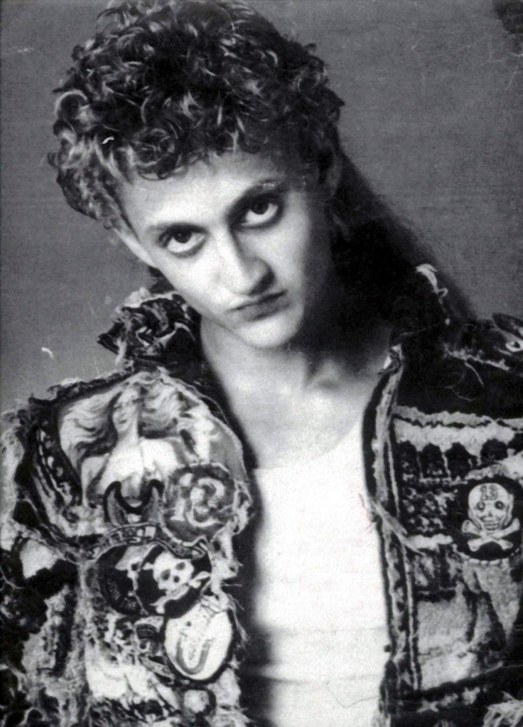 alex winter joe rogan