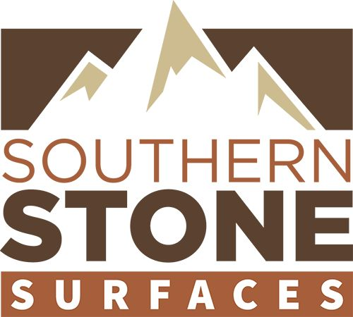 Southern Stone Surfaces is one of the leading granite suppliers in Nashville, TN. We create beautiful counters for bathroom and kitchen remodeling projects.