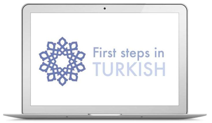 Learn how to speak, read and write Turkish with the Hands on Turkish website offering free online courses to beginners and intermediate speakers of the language.