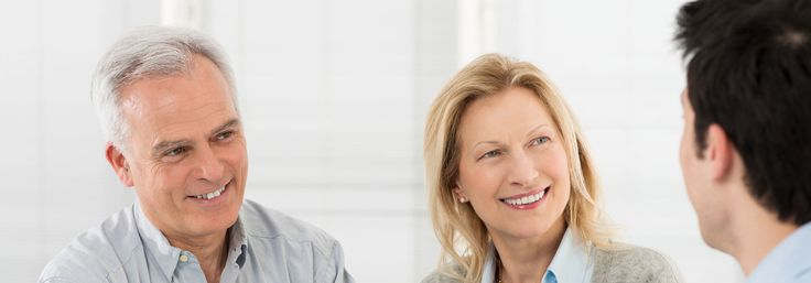 Eastway Insurance Agency specializes in final expense and burial life insurance services in the Rochester, NY and surrounding areas.