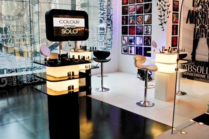 8 best lakme images on pinterest beauty salons hair for Salons in mumbai