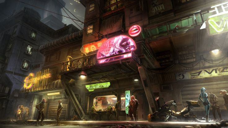 Star Wars 1313 is a more gritty take on Star Wars that will take players below the surface of Coruscant to the criminal filled, deadly underworld of level ...