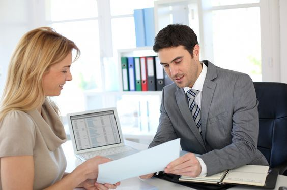 At that situation, you have to seek for exterior monetary support then instant loans for people on benefits may be well-becoming solution in your life and you can surely triumph over no-win situation right on time.
