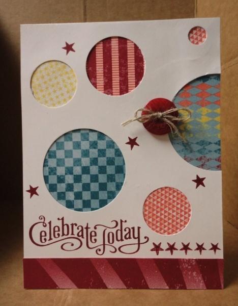 278 best cricut birthday cards images – Cricut Birthday Card Ideas