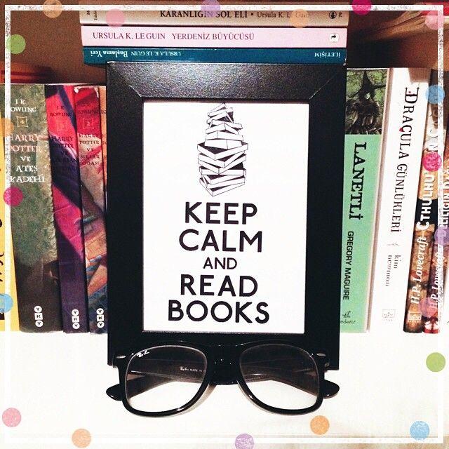 Renkli Kitap: Yaklaşan Kitap Fuarları