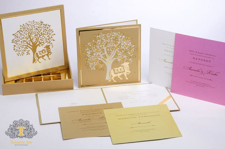 Indian Wedding Invitation Message: The 25+ Best Indian Wedding Invitation Wording Ideas On