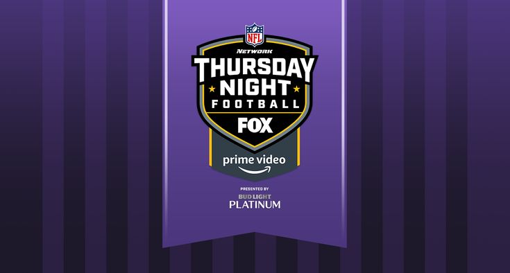 Tonight at 7 pm et amazon prime will inaugurate its