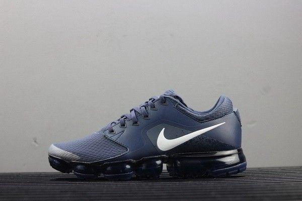 Legit Cheap Nike Air VaporMax CS