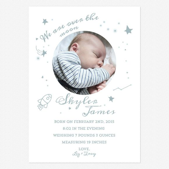 78 images about baby – Inexpensive Birth Announcements