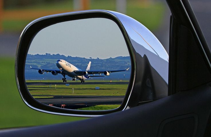 Whether it's private taxi, shared shuttle, or a group shuttle, having your airport taxi service arranged ahead of time will assure you a trouble free journey.
