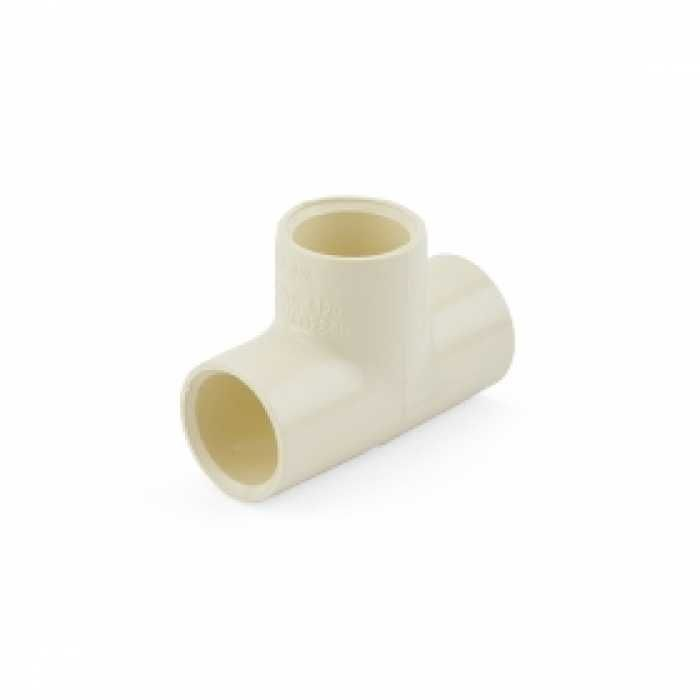 Best ideas about cpvc fittings on pinterest pvc pipe