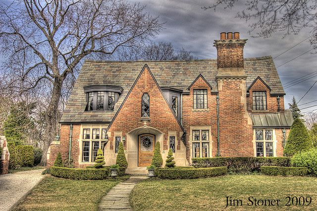 english tudor style home buying a house pinterest
