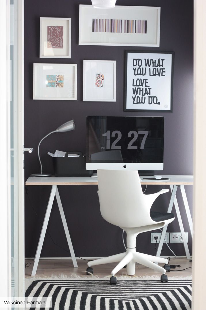 8 best spoon office chair images on pinterest | office chairs ... - Libreria Sundial Da Kartell
