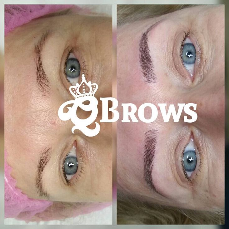 #yenisnailsforqueens  #qbrows #eyebrows #microblading #microbladingkulmat #3dkulmat # #kulmakarvat #probrows #sharpbrows #brows #myjob #QBrows #3dmicroblading #browshaping #brow #microbladingeyebrows #browsonfleek #microbladingbrows #semipermanent #3deyebrows #3dbrows #alopecia #brows #permanentmakeup #permanentbrows #browstylist #nofilter #masterclass #perfectbrows #cancer #kestopigmentointi ������Kulmat  249€/299€(shading)������…