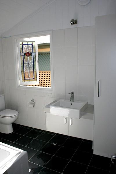 Vanity Bathroom Brisbane 30 best bathroom vanities brisbane images on pinterest | brisbane