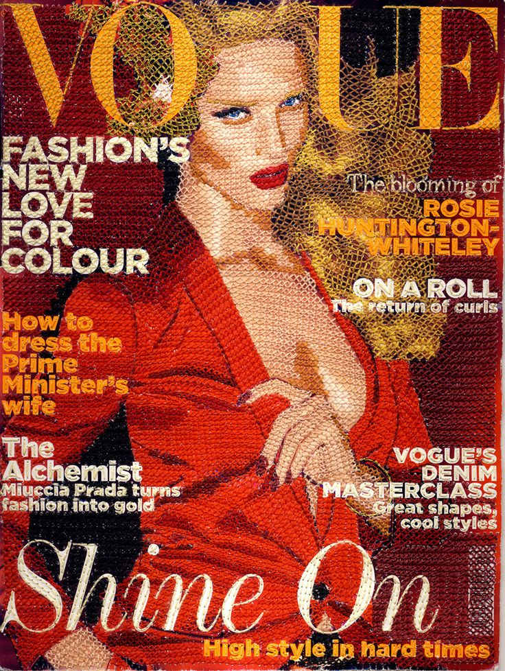 Vogue_Front march 2011 resize.jpg