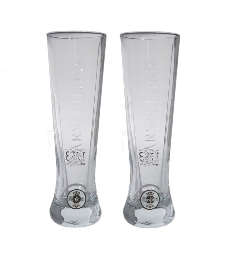 #Warsteiner  #German #Beer #Glass #Stein #Masskrug #Collectables #Breweriana #Beerglass #Steins #Drinkware #eBayUS #oktoberfest #munich #beerglasses #giftideas #giftideasforhim #giftideasformen #christmasgift #giftsforhim #giftsformen