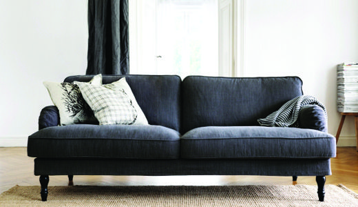 86 Best Images About Ikea On Pinterest Custom Slipcovers Gaia And Ikea Sofa