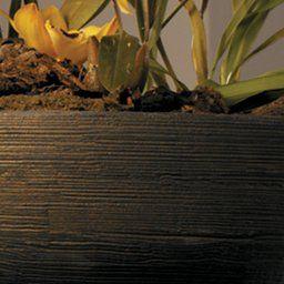 Orinoco Bowl In Outdoor Planters Garden Indoor Plants