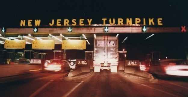 The 22 Most New Jersey Songs Of All Time