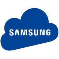 SAMSUNG S-CLOUD REACTIVATION LOCK BYPASS