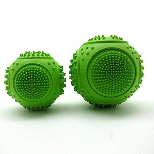 Aus der Kategorie Welpenspielzeug  gibt es, zum Preis von EUR 24,00  <b>Kategorie: Cast Spielzeug<br />Material: Kautschuk<br />Marke: AV<br />Größen: Königin 7.5 cm, klein 6 cm<br />Produktbeschreibung: Hunde brauchen Spielzeug, bauen Sie Stress, Langeweile, Ausbildung und molare Zähne Körper reduzieren <br /></b>