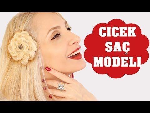 Elbise, ayakkabı, takı, kozmetik, aksesuar ve sizi güzel gösterecek her türlü ihtiyacınıza online giyim mağazamızdan ulaşabilirsiniz : http:www.giyim.com.tr