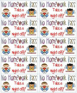graphic relating to Homework Pass Printable named Research P Clipart