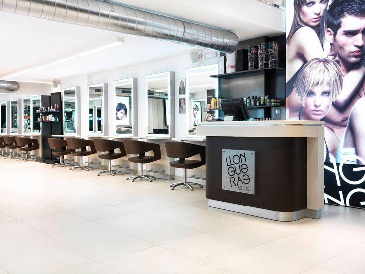 M S De 25 Ideas Incre Bles Sobre Peluqueria Llongueras En Pinterest Peinados Updo Cl Sicos