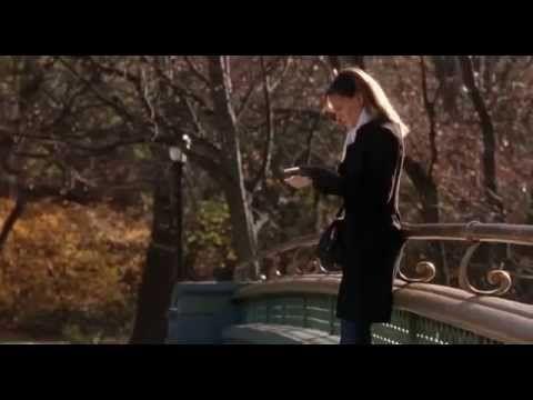 Posdata: Te Amo - Película Romantica - Español Latino