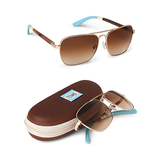 Toms sunglasses ,they are really very nice and cheap!!,the greatest   discount, 77% off.