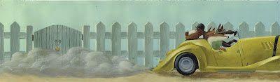 Giacomo Garelli Illustratore: Bobo sulla via della seta