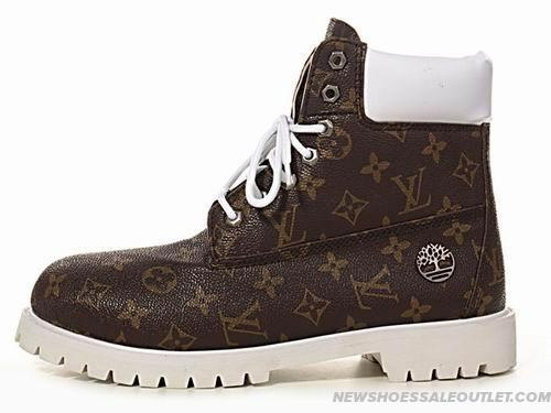 Cheap Men's Timberland  Boots Shoes Wholesale - 0078_0