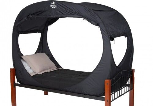 Bed tent!!: Privacy Pop, Twin Xl, Beds Tent, Twin Beds, Tent Twin, Home Kitchens, Dorm Rooms, Pop Beds, Pop Tent