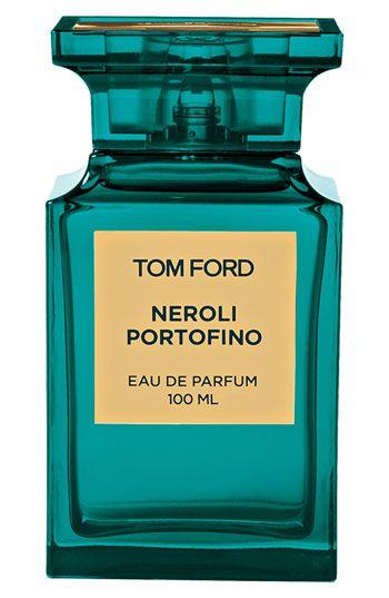 Tom Ford Private Blend 'Neroli Portofino' Eau de Parfum | planning to get this for my thirtieth birthday!!