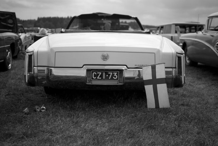 Finland - Power Meet  #powermeet Västerås