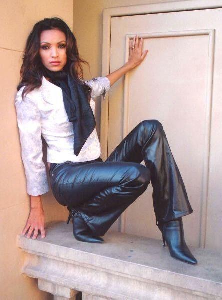 Explore Leather Leather ... FOREVER ! photos on Flickr. Leather Leather ... FOREVER ! has uploaded 5341 photos to Fli            Lederlady❤ .