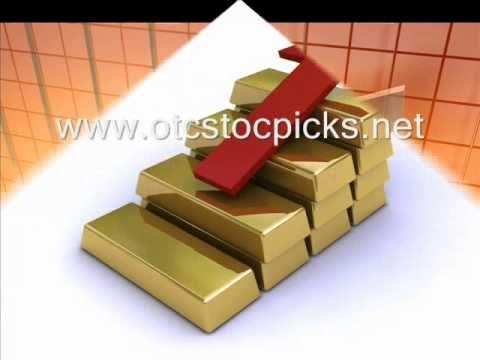 Otc Stock Picks to Invest