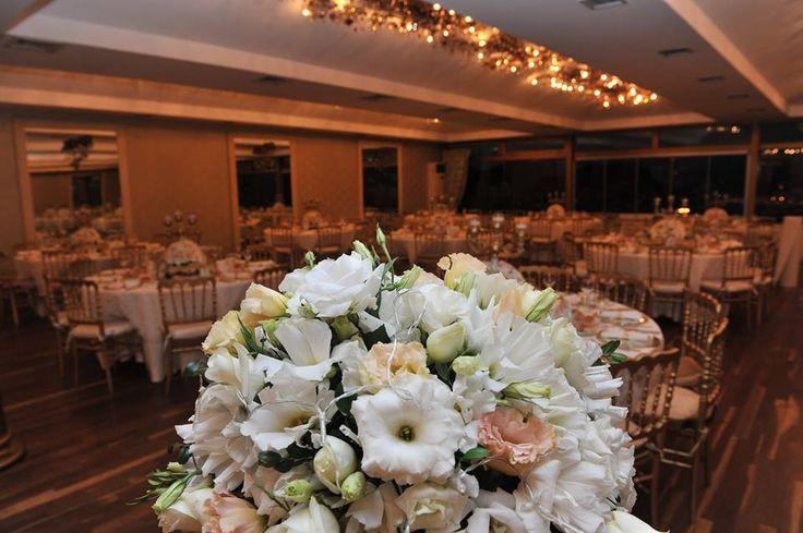 Düğün Organizasyon, Led ışıklı çiçek süsleme  Ceyda Organizasyon ve Davet Tel: 532 120 58 98 Whats app: 532 577 16 15 info@ceydaorganizasyon.com www.ceydaorganizasyon.com Düğün , Nişan , Söz , Kokteyl , Açılış , Sünnet , Doğum günü , Süsleme Organizasyon