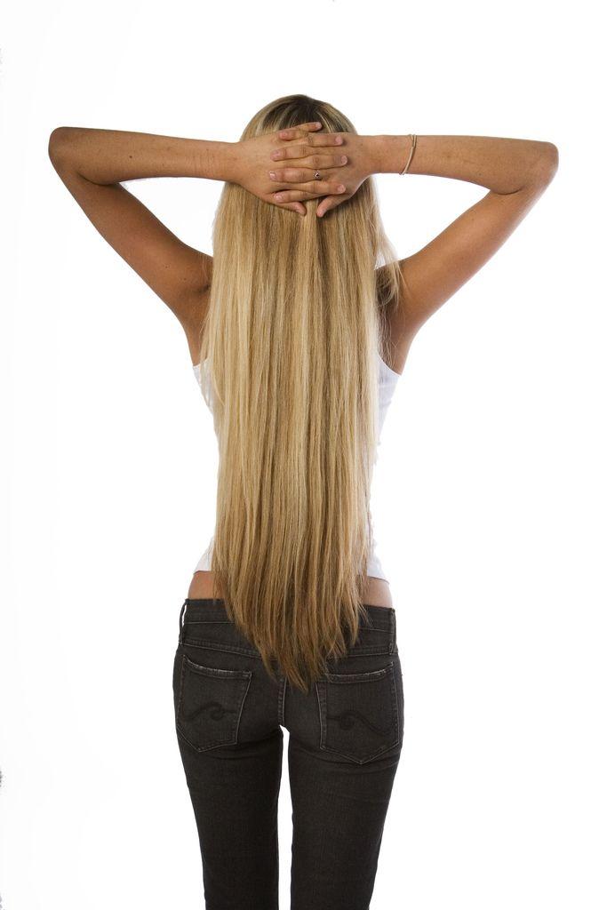 Long long long: Blondes Hair, Hair Design, Blonde Hair, Wavy Hair, Long Blondes, Beautiful, Long Hair Dos, Longhair, Hair Style