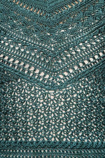 Vestido-Crochet-Princess-Verde-Amazonas_5