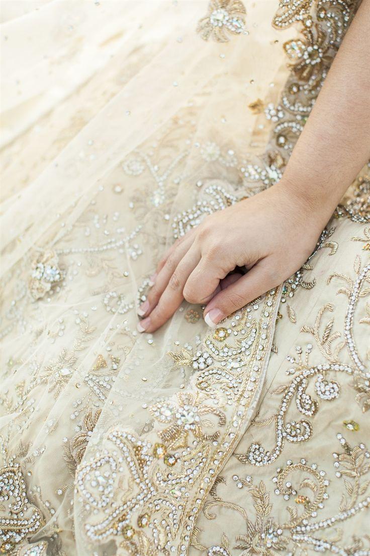 52 best wedding dress details images on pinterest bridal style old bollywood glam vintage lengha styled shoot north carolina indian wedding dressesindian ombrellifo Gallery