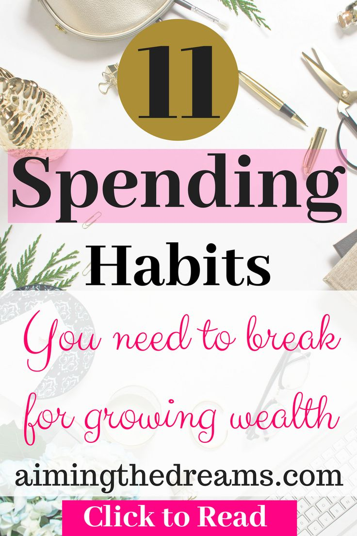 spending habits Some of the world's richest billionaires are surprisingly frugal when it comes to their money spending habits 10 billionaires with surprisingly frugal money habits  jim walton inherited the.