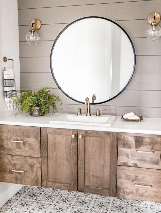 Bathroom Ideas Dorm Bathroom Remodel Near Me Yelp Bathroom Pictures Stylish Bathroom Bathroom Styling