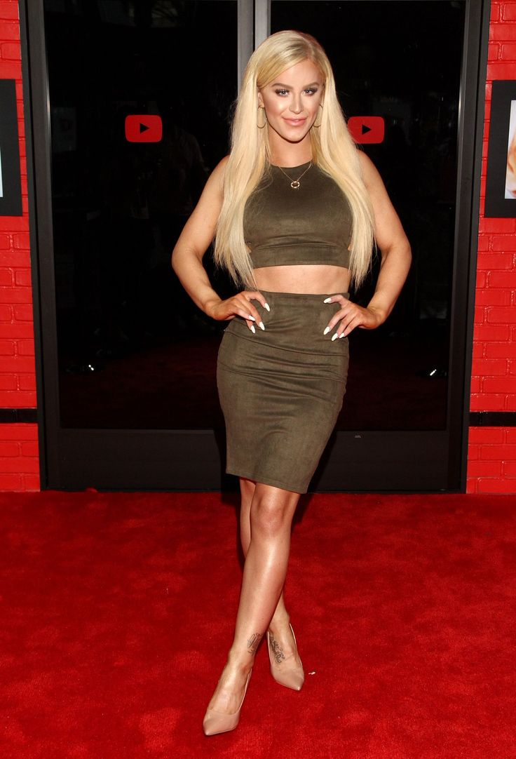 303 Best Images About Gigi Gorgeous On Pinterest Sissi