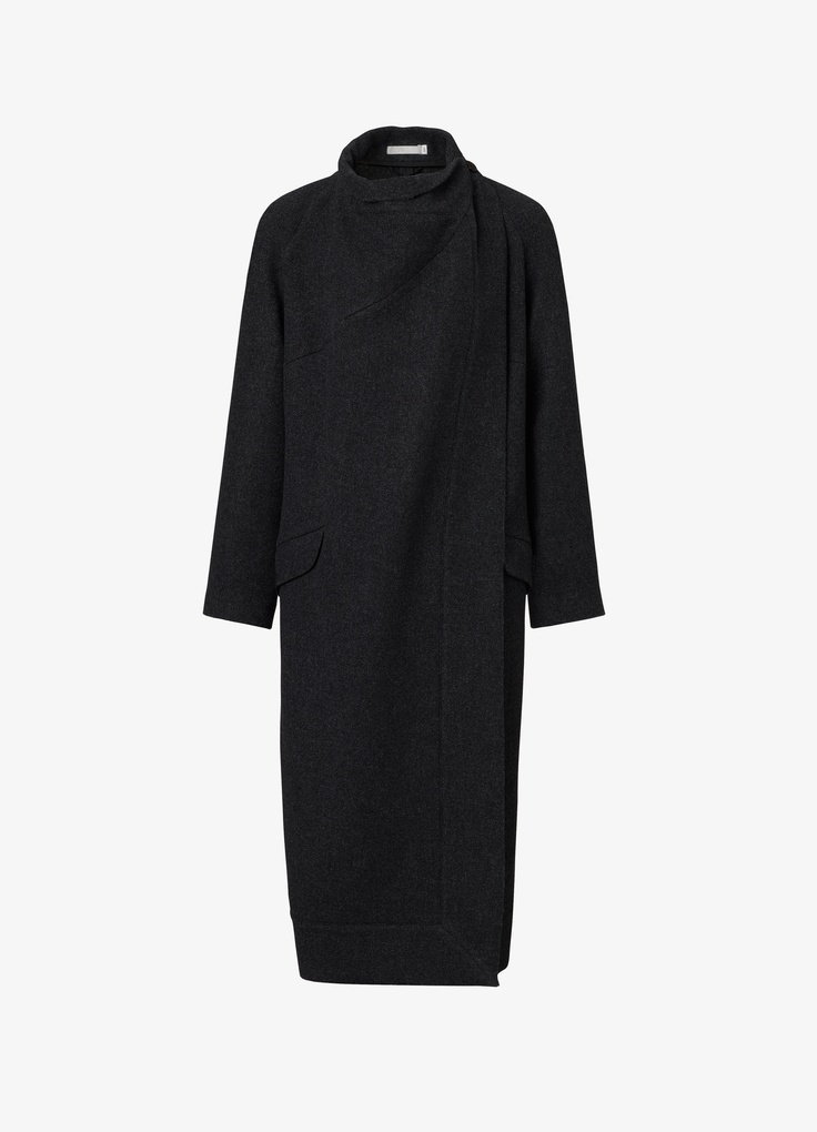 17 Best images about Heavy Wool Coats on Pinterest | Coats, Heavy ...