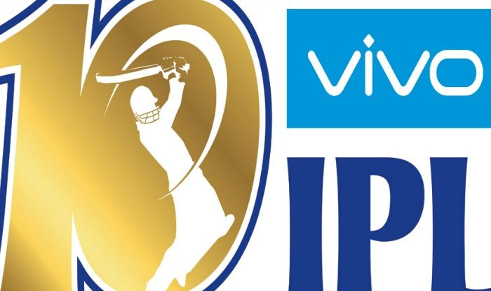 The new logo beautifully captures ten golden years of the tournament with the striking pose of the iconic batsman playing a shot alongside the logos of Vivo and IPL. The logo for the 10th edition of the Indian Premier League (IPL) was unveiled on Tuesday. The logo beautifully captures 10 golden years of the tournamentContinue Reading →